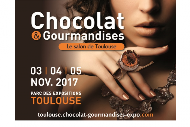 chocolat festival toulouse