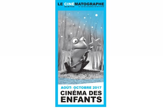 cinema enfant cinematographe nantes